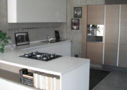 Cucine Ernestomeda Monza