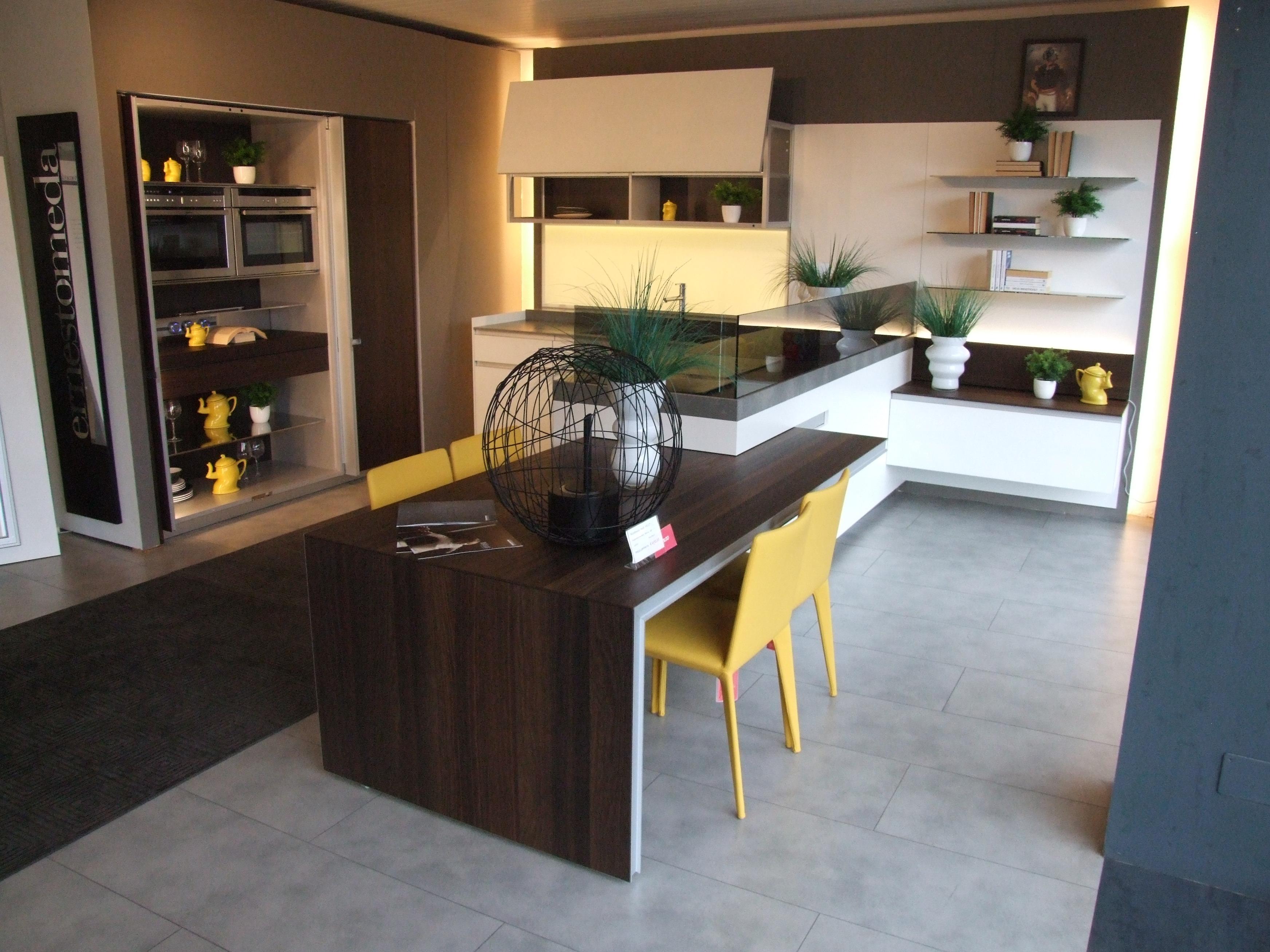 Outlet Cucine Ernestomeda Monza   Gedal Arredi